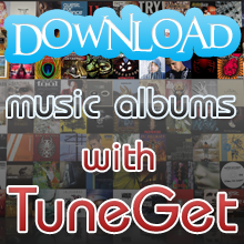 Download dozens of MP3 for FREE